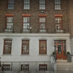 Marylebone London Physiotherapy Clinic
