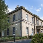 Leeds Physiotherapy Clinic