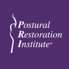 Postural Restoration Institute (PRI) Logo