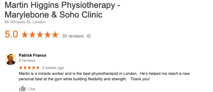 Google_Review_The_Best_Physiotherapist_London_Marylebone_png_cropped