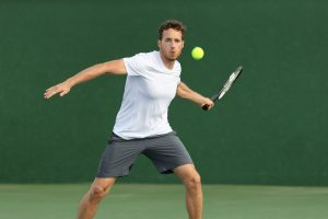 Sports Injury Clinic Tennis Injury Treatment