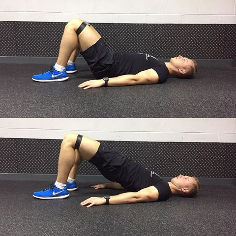 Sports Physio Clinic Treatment
